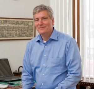 Maarten holsheimer Bij Vlietzorg