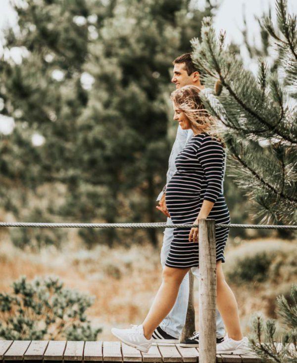 acupunctuurarts-zwangerschap